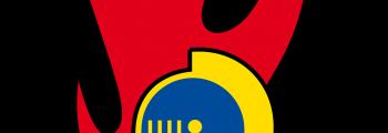 2004 – Gründung der Jugendfeuerwehr