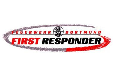 10 Jahre First Responder in Sölde